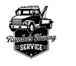 rumbus-towing-service-fontana-ca.png